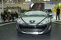 Motor Show 2007, Peugeot 308 - Flickr - Gaspa.jpg