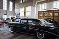 Motor och Nostalgimuseet i Grängesberg - KMB - 16001000047624.jpg