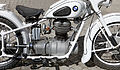 Motorcycle engines 7 2010.jpg