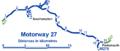 Motorway 27 - plan.png
