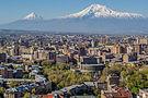 Mount Ararat and the Yerevan skyline.jpg