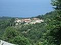 Mount Athos- Cell Gouvdela.jpg