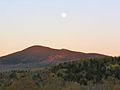 Mount Chase, ME.jpg