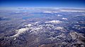 Mount Nebo and Utah Lake aerial.jpg
