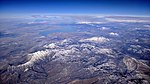 Mount Nebo and Utah Lake aerial.jpg