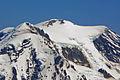Mount Rainier summit-2.jpg
