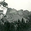 Mount Rushmore 1972.jpg
