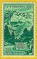 Mount Rushmore Monument Stamp.jpg