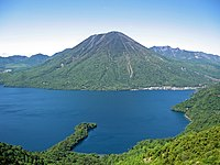 Mount nantai and lake chuzenji.jpg