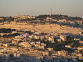 Mount of Olives-Jerusalem-2.jpg