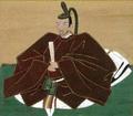 Mouri Mototsugu.png
