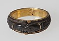 Mourning Fede Ring.jpg
