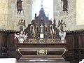 Moutier-Rozeille église autel-tabernacle.jpg