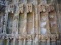 Moutier-d'Ahun - église de l'Assomption, portail (08).jpg