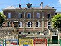 Mouy (60), rue Jules-Ferry, ancienne école primaire supérieure.jpg