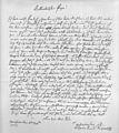 Mozart - Geburtststagsbrief an den Vater.jpeg