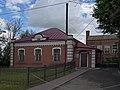 Mozhaysk Museum.jpg