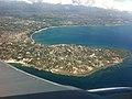 Msasani Peninsula.jpg