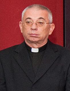 Ivan Devčić