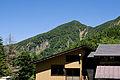 Mt.Minenomatsume 11.jpg