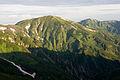 Mt.Yukiguradake 03.jpg