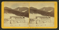 Mt. Jefferson from the Glen House, by Kilburn Brothers.png