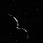 Mu69 only ca07 linear 0 to 50 extras.png