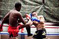 Muay Thai Championship Boxing - Jovan Davis.jpg