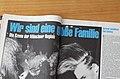 Muenchner Stadtmagazin 05-1994 Seite 40–41.jpg