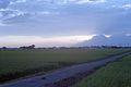 Mukaikoga, Kazo, Saitama Prefecture 349-1205, Japan - panoramio.jpg