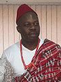 Multi-ethnic styles in Nigeria (2).jpg