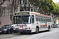 Muni route 22 bus, June 2012.jpg