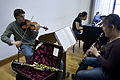 Munich - Music students rehearsing - 5713.jpg