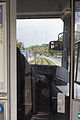 Munich - Tramways - Septembre 2012 - IMG 8012.jpg