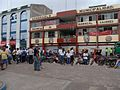 Municipalidad de Juanjui.jpg