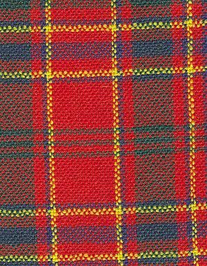 Clan Munro - Image: Munro Tartan