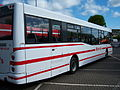 Munros bus 102 MAN MCV Evolution AE06 VPO Metrocentre rally 2009 pic 4.JPG