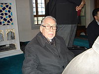 Murad Wilfried Hofmann.JPG