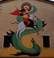 Murales di via Guido Reni.jpg