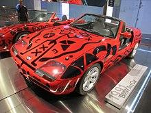 Koons Used Cars Woodbridge