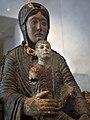 Musée des BA Lyon 260709 13 Vierge Auvergne.jpg