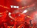 Muse at Lollapalooza 2007 (1014717145).jpg