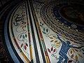 Musei Vaticani - panoramio (9).jpg
