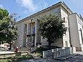 Museo Archeologico Nazionale di Paestum.jpg