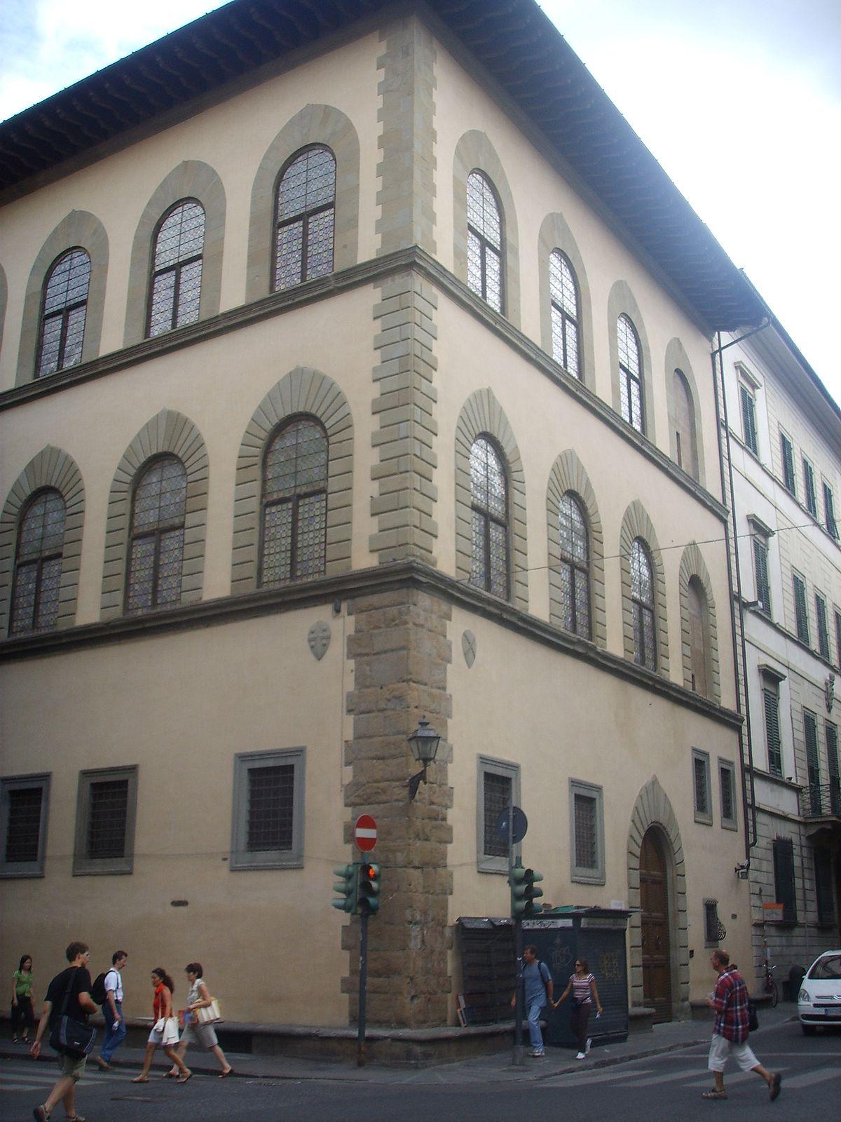 MUSEO ADRIANO BERNAREGGI