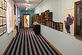 Museo cognacq-jay, sala dell'economia artistica d'europa 02.JPG
