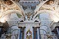 Museo degli argenti, 2016-05-10, ceiling detail.jpg