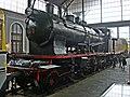 Museo del Ferrocarril (Madrid) 066.jpg