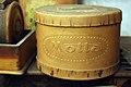 Museo etnografico oleggio scatola panettone motta 2.jpg