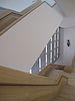 Museum Brandhorst Treppe3.jpg